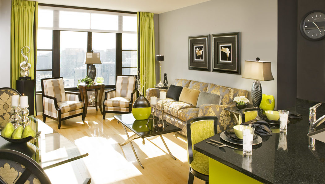 Tips for Choosing the Right Apartment for Your Lifestyle
